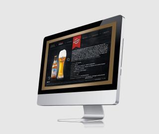 website birre speciali