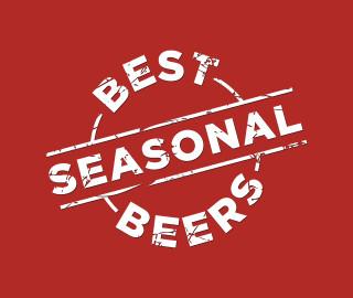 studio logo birre speciali