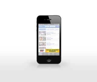 campagna mobile adv birre speciali