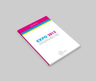 la guida per Expo