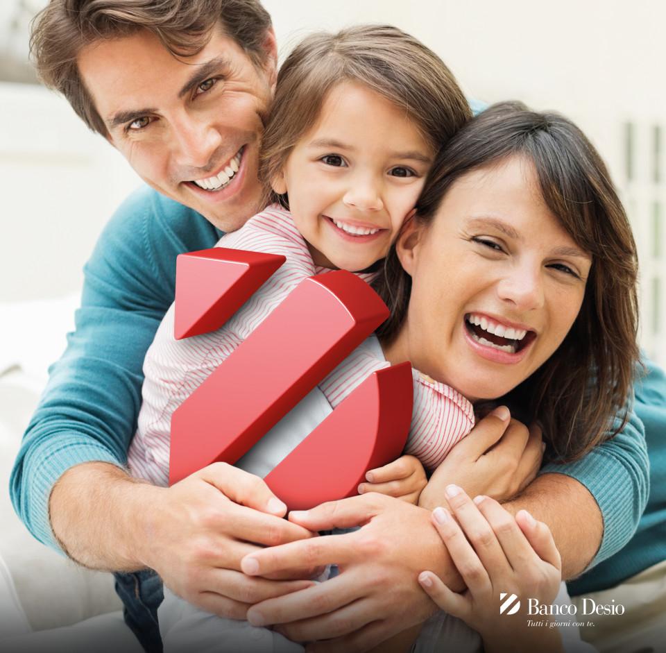 Banco_Desio_abbonamenti-960x941.jpg