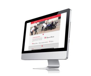 sito web Il Meglio DNoi
