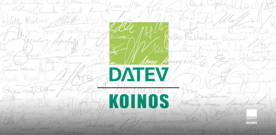 Datev_koinos-960x470.jpg