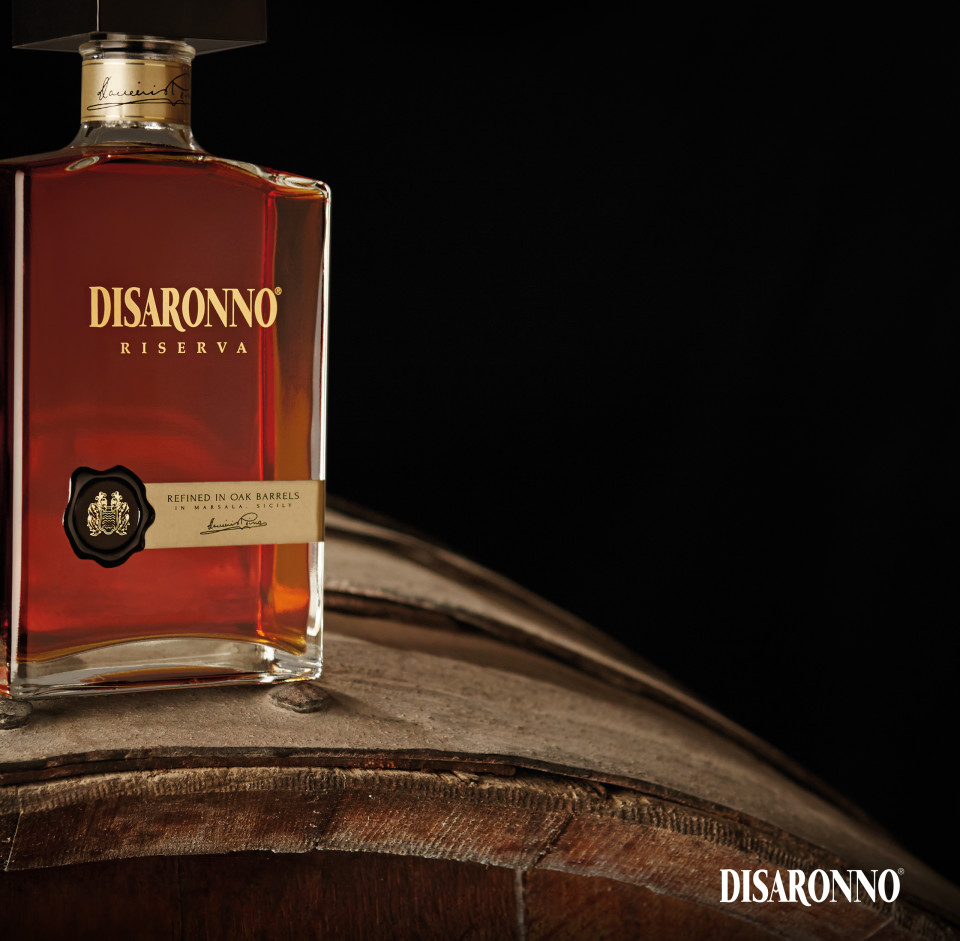 Disaronno_hp-960x941.jpg