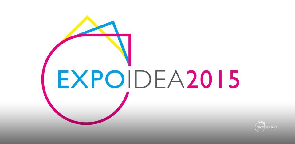 expoIdea2015-960x470.jpg