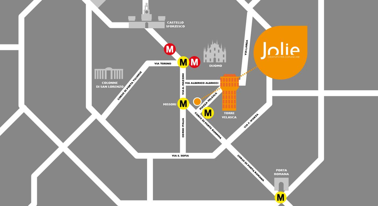 mappa_Jolie_contact