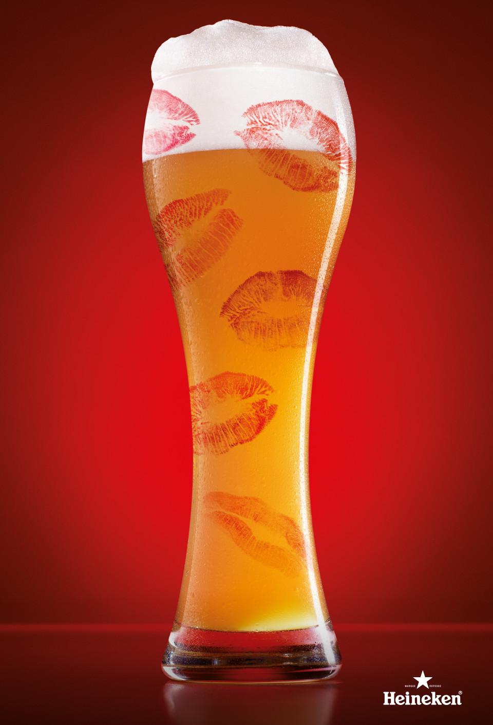 BeerMobile_heineken-960x1411.jpg