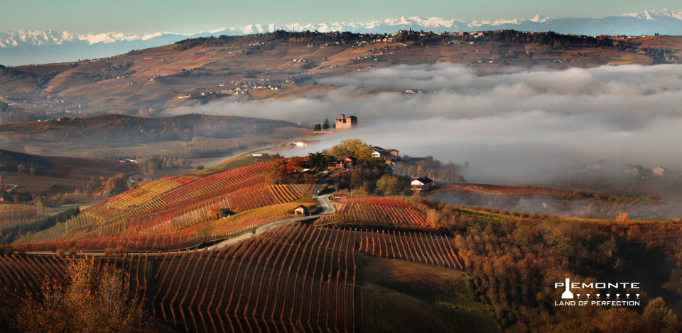 Piemonteland-960x470.jpg