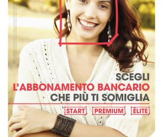 Abbonamenti Bancari Banca Popolare di Spoleto
