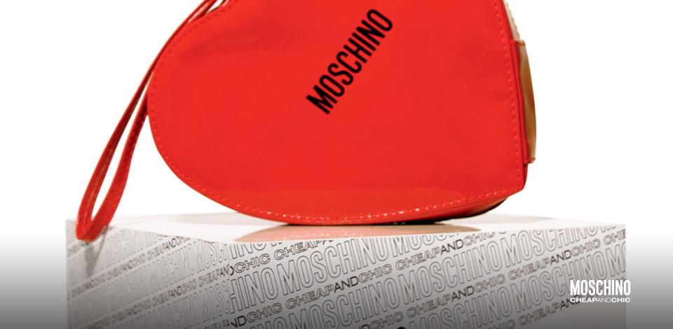 Moschino_cheap__chic_promozione-960x470.jpg