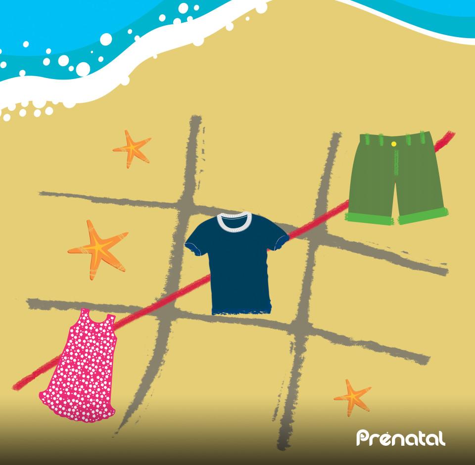 Prenatal_campagna_tris-960x941.jpg