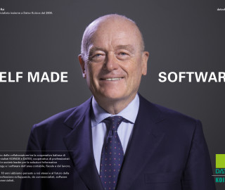 campagna self made software