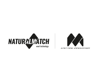 logo MITI NaturalMatch