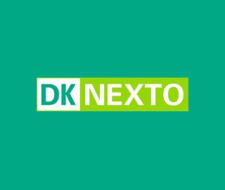 Logo DK NexTo